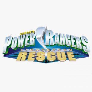 Lightspeed Rescue